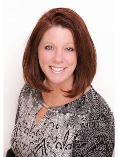 Robyn Eastman - Real Estate Agent