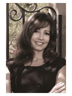 Debra Kovacs - Real Estate Agent