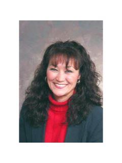 Nancy Lee - Real Estate Agent
