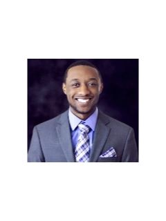 Lafayette Dennis - Real Estate Agent
