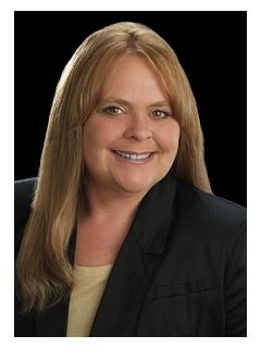 Michelle Bowes - Real Estate Agent