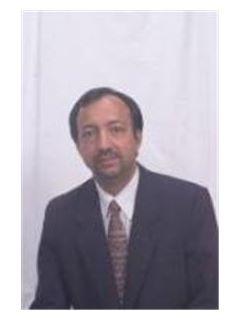 Fazal Deen - Real Estate Agent