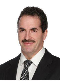 Henry Pailles - Real Estate Agent