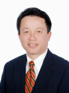 Ray Cai - Real Estate Agent