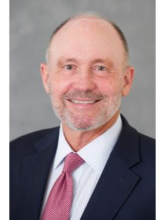 Douglas Bray - Real Estate Agent