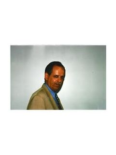 Ted Joswiak - Real Estate Agent