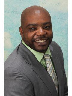 Michael Council - Real Estate Agent