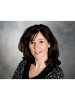 Gina Paterno-Schrantz - Real Estate Agent