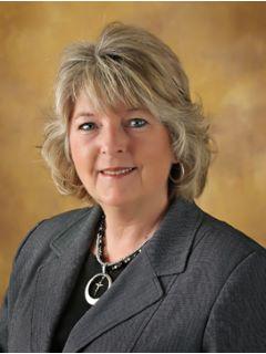 Debbie Clark - Real Estate Agent