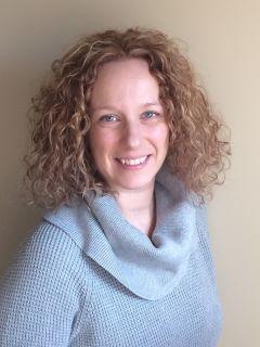 Kathi Loutroutzis - Real Estate Agent