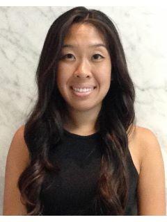Jennifer Chu - Real Estate Agent
