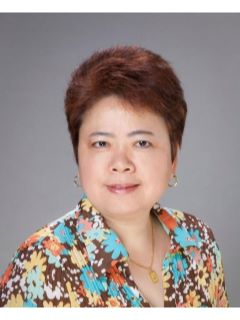 Lin Chu - Real Estate Agent