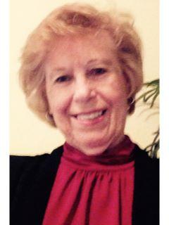 Dorothy Keele - Real Estate Agent