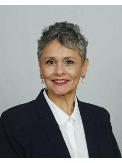 Angela Carmona - Real Estate Agent
