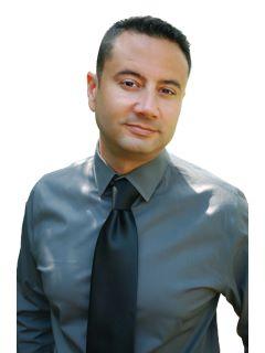 Matthew Bickler - Real Estate Agent