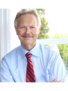 Stephen Dana - Real Estate Agent