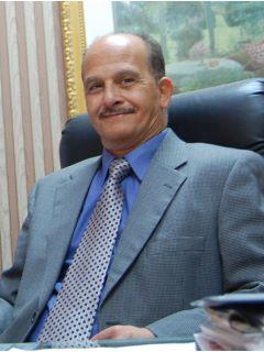 Samy Khalil - Real Estate Agent