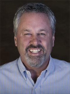 Wade Dahl - Real Estate Agent