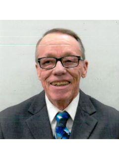 Bill Hemme - Real Estate Agent