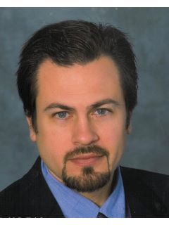Todd Ericksen - Real Estate Agent