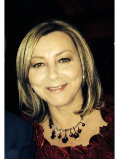 Margaret Gilhooly-Pidala - Real Estate Agent