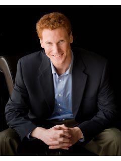 Stephen Ploetz - Real Estate Agent