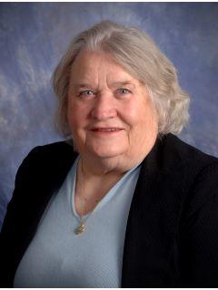 Dorothy Carlton - Real Estate Agent