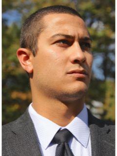 David Di Somma - Real Estate Agent