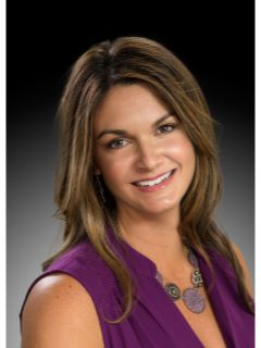 Amyee Hess - Real Estate Agent