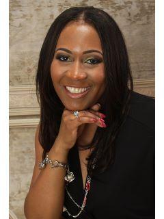 Rhonda Boles - Real Estate Agent