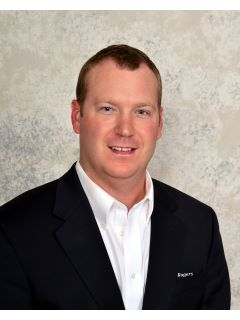 Daniel Hicks - Real Estate Agent