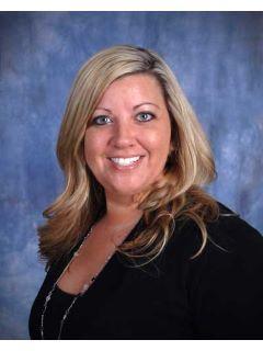Katherine Bright - Real Estate Agent