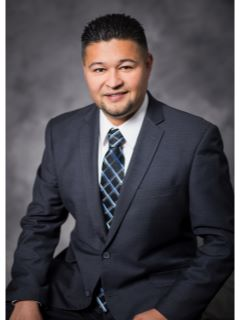 Erik Ruiz - Real Estate Agent