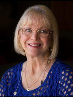 Debora Giddings - Real Estate Agent