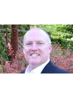 John Kenny - Real Estate Agent