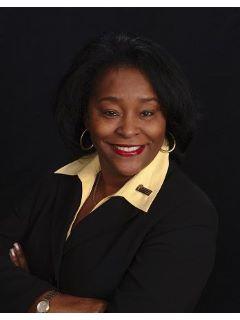 Debra Williams - Real Estate Agent