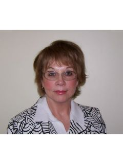 Phyllis Peters - Real Estate Agent