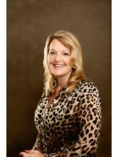Ruby Sciuga - Real Estate Agent