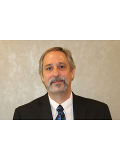 Paul Cynamon - Real Estate Agent