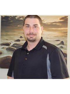 Brian Bard - Real Estate Agent