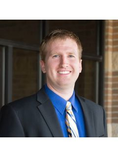 Kyle Ganton - Real Estate Agent