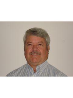 Randy Glenn - Real Estate Agent