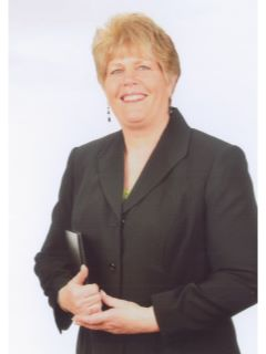 Barbara Cobb - Real Estate Agent