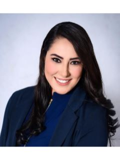 Noemi Valdez - Real Estate Agent