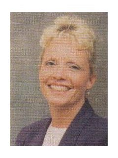 Cindy Faldborg - Real Estate Agent