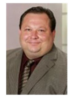 Marc Krystanowicz - Real Estate Agent