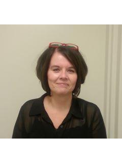 Melissa Howell - Real Estate Agent