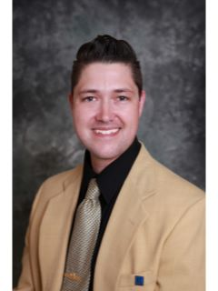 Walter Collins - Real Estate Agent