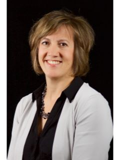 Katherine Reiners Willmert