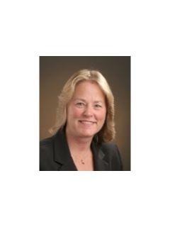 Tamara Myers - Real Estate Agent